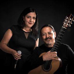 Laura y Luis_0