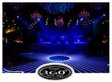 Grupo 360 Grados foto 2
