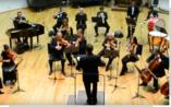Orquesta Sinfónica conciertos y eventos de gala_1