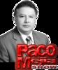 Paco Mejia Show
