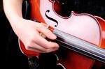 Violin EnCanto
