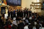 Música para Bodas, Misas y Eventos. México foto 1