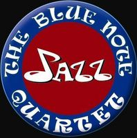 Camille & the Blue Note Jazz qtet