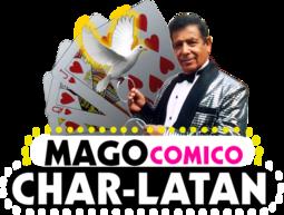 Mago Comico para fiestas_0
