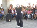 MIMO PARA FIESTAS Y TODO TIPO DE EVENTOS_2