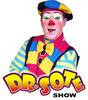 Doctorsote Show