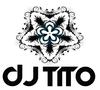 DJ Tito Audio e Iluminacion