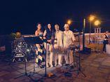 Grupo Cubano versatil Azucar Latina  foto 1