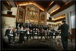 Coro y Orquesta Interclasico foto 2