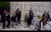 Cuarteto de cuerdas conciertos
