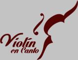 Violin EnCanto foto 1