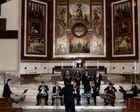 Coro y Orquesta Interclasico foto 1