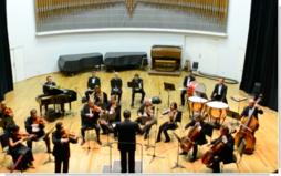 Orquesta Sinfónica conciertos y eventos de gala_0