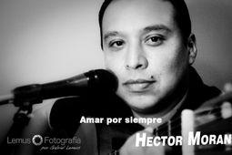 Hector Moran_0