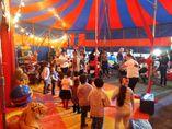Carpa de Circo para Fiestas y Eventos _2