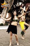 Mimos, Danza Aérea, Malabares_2