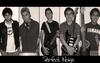 Grupo de rock queretaro Grupo